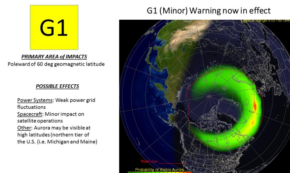 06 Jan 0215 UTC Auroral Prediction
