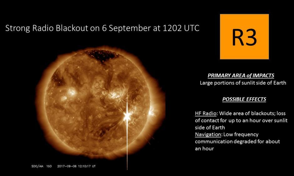 R3 on 6 Sep at 1202 UTC
