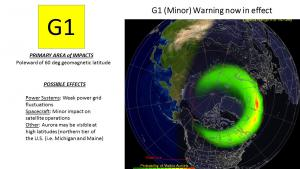 06 Jan 0215 UTC Auroral Prediction