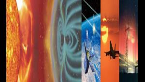 Sun_Magnetosphere_Geospace_Troposphere_Aurora