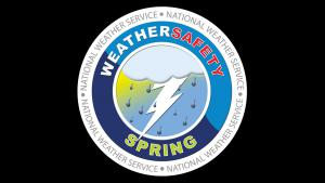 NWS Spring Safety Campaign