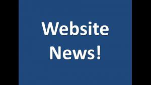 SWPC WEBSITE TRANSITION ON DECEMBER 9TH