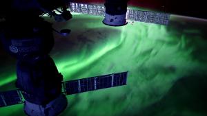aurora picture